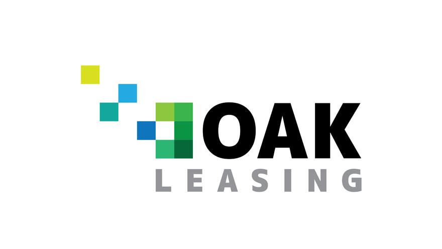 Oak Leasing